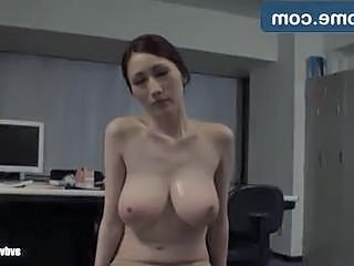 Natural Office Asian Big Tits Big Tits Big Tits Asian