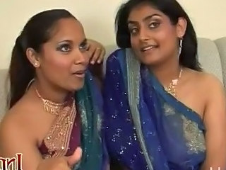 Indian MILF Amateur Indian Amateur