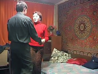 Homemade Russian Amateur Russian Amateur Russian Milf Son