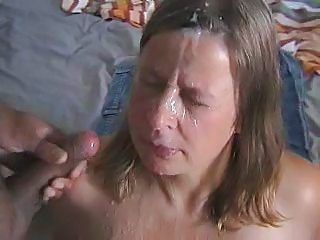 Cumshot Facial Pov Amateur MILF Amateur Cumshot Hooker Swedish Milf Facial Amateur Mature Anal Teen Pigtail Hairy Creampie Mature Stockings Teen Cute