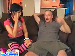Pigtail Babysitter Old And Young Old And Young Abuse Milf Lesbian Nurse Young