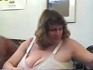 Amateur BBW Wife Amateur Chubby Bbw Amateur Bbw Wife