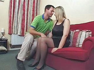 Stockings British  Amateur British British Milf