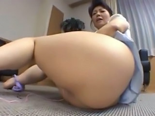 Mature Asian Ass Asian Mature Japanese Mature Mature Asian