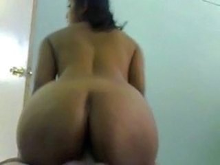 Indian Ass Homemade Wife Aunty Huge Aunt Homemade Wife Indian Wife Wife Ass Wife Indian Wife Homemade Huge Ass Asian Teen Asian Mature Hairy Busty Handjob Amateur Handjob Cumshot Hardcore Busty Forced Bus + Asian Bus + Teen