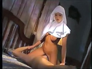 Nun Facesitting Big Tits Licking MILF Natural Uniform Vintage Big Tits Milf Big Tits Son Milf Big Tits Big Tits Amateur Big Tits Stockings Mature Big Tits French