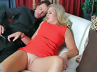 Pussy Shaved Pornstar Mature Pussy