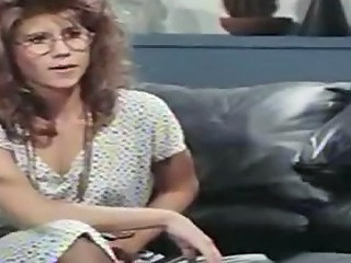 Vintage Glasses MILF Milf Ass Milf Office Office Milf