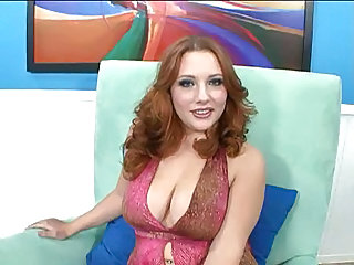 Natural Redhead Amazing Big Tits Big Tits Amazing Big Tits Chubby