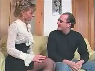 German Mature European German Mature German Milf