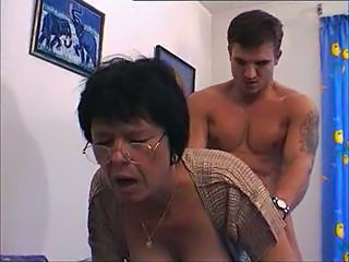 Video from: tnaflix | Baise Moi1a Sex Tubes