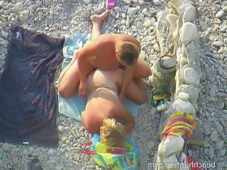 Beach Nudist Outdoor Beach Nudist Beach Sex Beach Voyeur