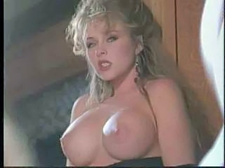 Amazing Vintage Pornstar Ass Big Tits Big Tits Amazing Big Tits Ass