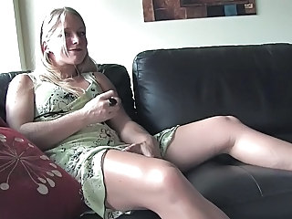 Amateur Blonde Masturbating Amateur Masturbating Amateur