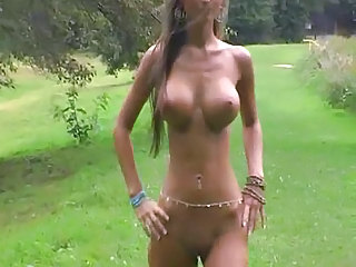 Outdoor Silicone Tits Skinny Big Tits Amazing Big Tits Teen Outdoor