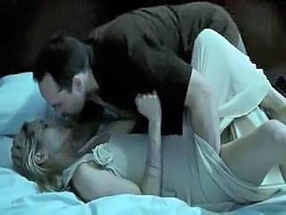 Maria bello - downloading nancy  Sex Tubes