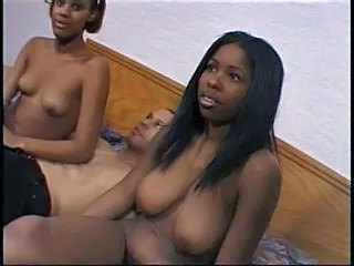 Amateur Ebony Interracial Amateur Teen Bus + Teen Ebony Teen