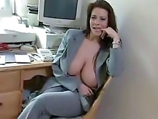 Secretary Office Amateur Amateur Amateur Big Tits Big Tits