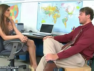 Amazing MILF Office Milf Office Office Milf