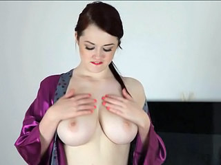 Natural European British Big Tits Cute Big Tits Milf British Milf