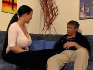 German Family Sex sc.13