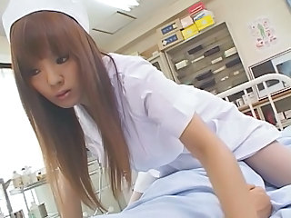 Nurse Japanese Uniform Asian Babe Cute Asian Cute Japanese