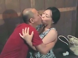 Japanese Asian MILF Japanese Milf Milf Asian