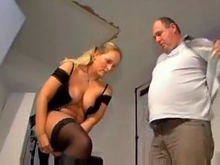 Big Tits Blonde European Big Tits Blonde Big Tits German Big Tits Milf