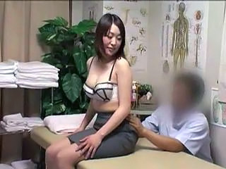 Massage Japanese Voyeur Japanese Massage Japanese Milf Massage Asian