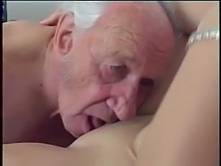 Licking Old And Young Old And Young Teen Licking