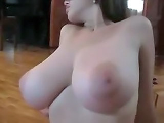 Amazing Natural Big Tits Amateur Amateur Big Tits Amateur Teen