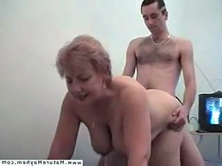 Natural Old And Young Amateur Chubby Doggystyle Mature Mom Amateur Mature Amateur Chubby Chubby Mature Chubby Amateur Extreme Amateur Extreme Mature Old And Young Mature Chubby Amateur Mature Anal First Time Anal Teen Daddy Creampie Amateur Cheating Wife Swedish Danish Massage Orgasm Nurse Young