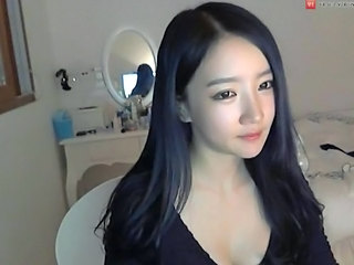 Korean Webcam Asian Asian Teen Cute Asian Cute Teen