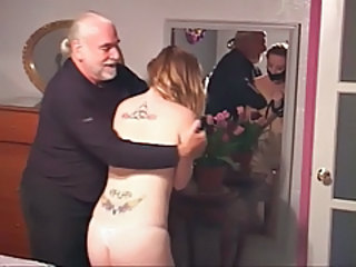 Daddy Daughter Tattoo Old And Young Teen Teen Daddy Teen Daughter Teen Babe Sleeping Babe Daughter Daddy Daughter Daddy Old And Young Dad Teen Sleeping Teen Babe Big Tits Ebony Babe Babe Creampie Skinny Babe Nurse Young Sleeping Sister Smoking Teen Teen Bathroom Teen Hardcore Teen Massage