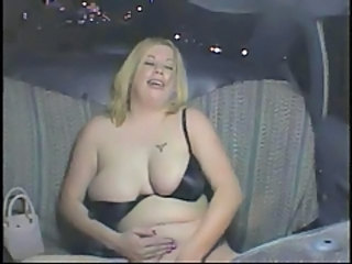 BBW Big Tits Car Bbw Masturb Bbw Teen Bbw Tits