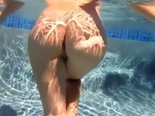 Pool Ass Amazing Anal Teen Teen Anal Teen Ass