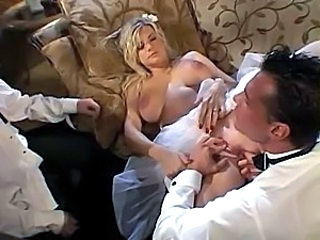 Big Tits Bride MILF Threesome Big Tits Milf Big Tits Milf Big Tits Milf Threesome Threesome Milf Big Tits Amateur Big Tits Stockings Mature Big Tits Mature Swingers Waitress