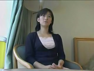 MILF Asian Japanese Japanese Milf Milf Asian