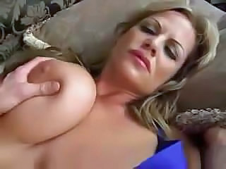 Sleeping Big Tits  Big Tits Milf Big Tits Wife Housewife