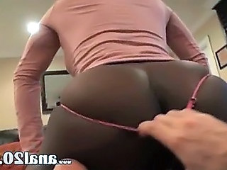 Ebony Interracial Pov Amateur Anal Ebony Anal Ebony Ass