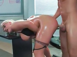 Big Tits Blonde Doggystyle Ass Big Tits Big Tits Ass Big Tits Blonde