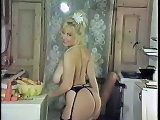 Saggytits Kitchen Ass Ass Big Tits Big Tits Ass Big Tits Blonde