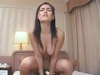 Asian Chinese Riding Asian Babe Asian Teen Chinese