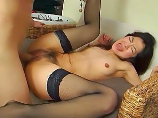 picked-up japanese girl part2 of 2