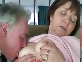 Videos from: sunporno | Busty mature slapper Renata loves a hard dick