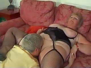 Granny Bbw Blonde Granny Young Granny Blonde Short Hair Shower Masturbating German Gangbang Girlfriend Anal Shower Busty