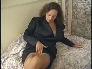 Amateur Amazing Mature MILF Stockings Amateur Mature Stockings Granny Hairy Granny Stockings Granny Amateur Hairy Mature Hairy Granny Hairy Milf Hairy Amateur Mature Stockings Mature Hairy Milf Stockings Milf Hairy Amateur Mature Anal Teen Daddy German Blonde German Blowjob Girlfriend Amateur Girlfriend Brunette Glasses Teen Glasses Anal Emo Oiled Ass Masturbating Young Mature Asian Mature Cumshot Squirt Orgasm
