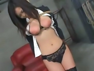 Fetish Asian Bondage Asian Anal Hairy Anal Son