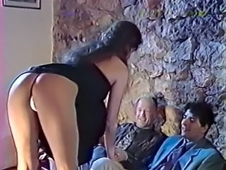 Threesome Ass  Milf Ass Milf Threesome Threesome Milf