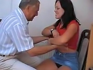 Daddy Amateur Daughter Old And Young Teen Amateur Amateur Teen Dad Teen Daddy Daughter Daughter Daddy Family French French Amateur French Teen Homemade Teen Old And Young Reality Reality Sex Taboo Teen Amateur Teen Daddy Teen Daughter Teen Homemade